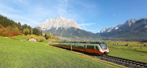 Talent 3 in Vorarlberg