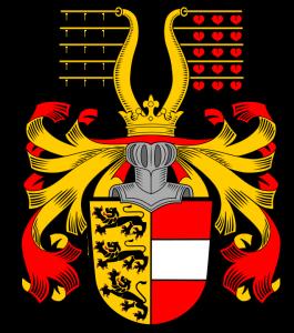 Wappen Kärnten