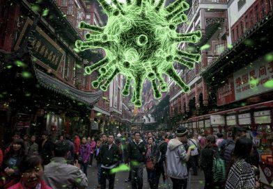 Corona-Virus in Österreich noch unter Kontrolle?